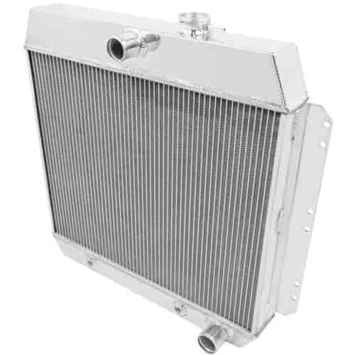 Champion Cooling Systems AE4954