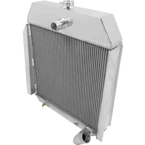 Champion Cooling Systems AE4960