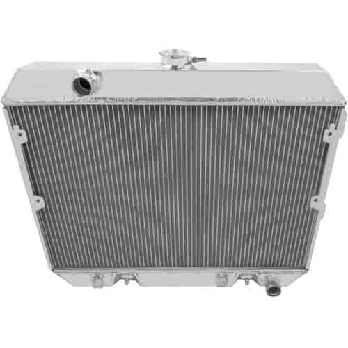 Champion Cooling Systems AE634