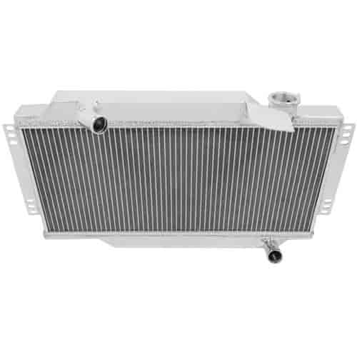 Champion Cooling Systems AE6480