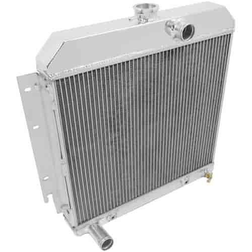 Champion Cooling Systems AE64DT