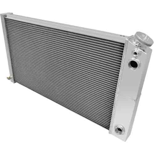 Champion Cooling Systems CC161DP