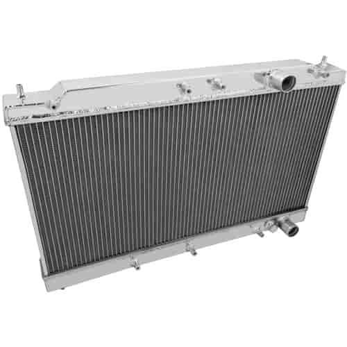 Champion Cooling Systems CC1949