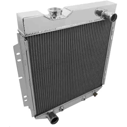 Champion Cooling Systems CC251