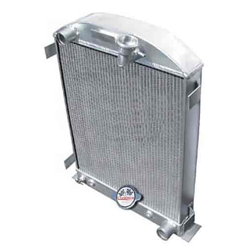 Champion Cooling Systems CC3132