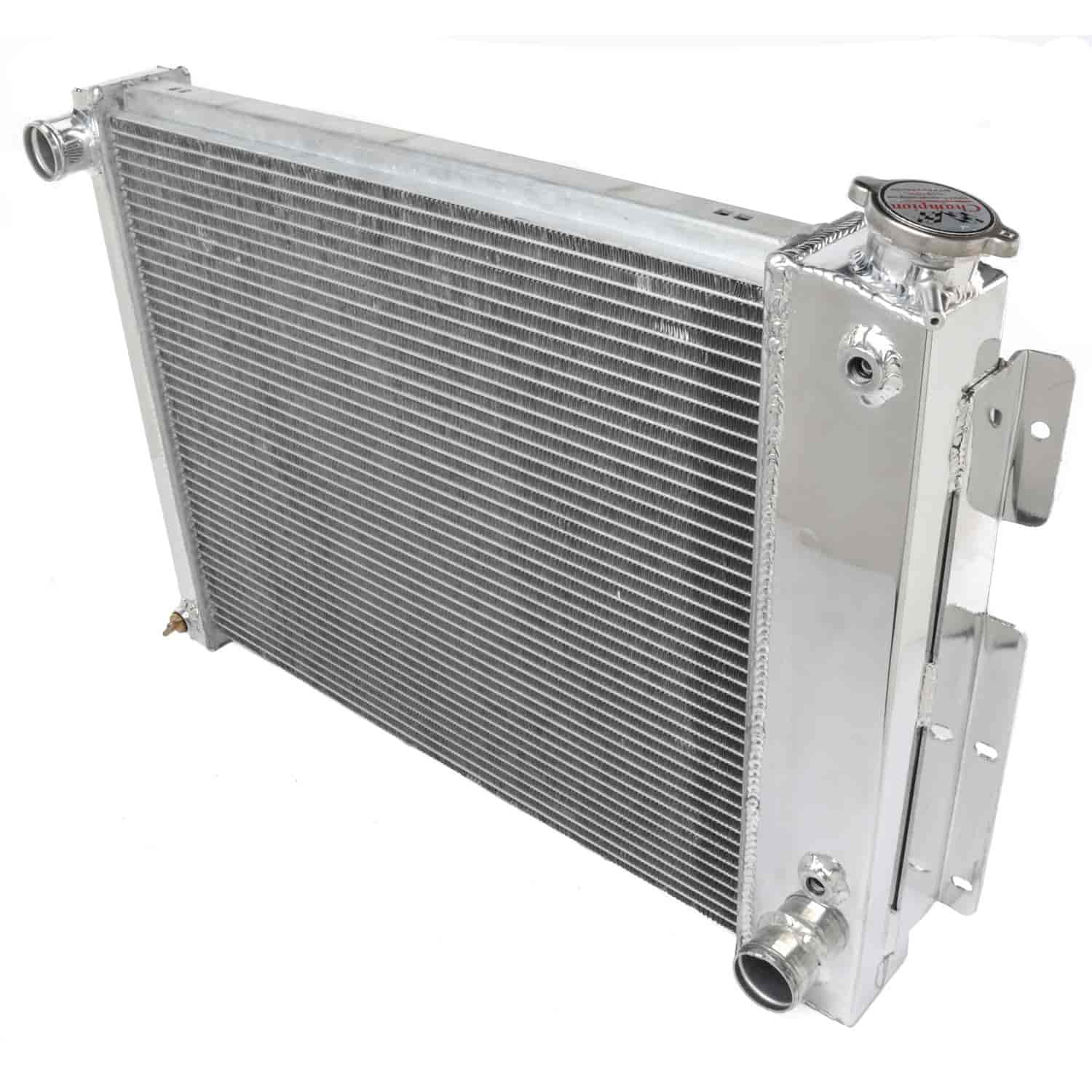 Champion Cooling Systems CC337