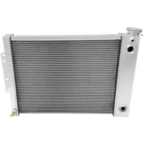 Champion Cooling Systems CC337DP