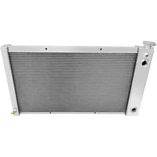 Champion Cooling Systems CC369DP