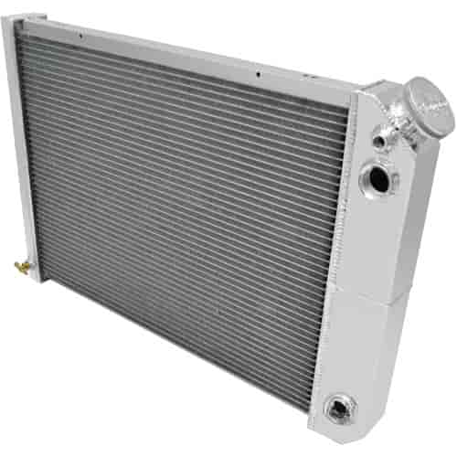 Champion Cooling Systems CC412DP