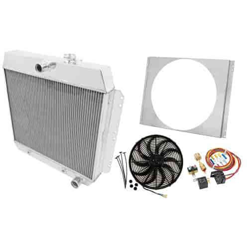 Champion Cooling Systems CC4954K