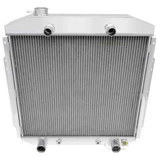 Champion Cooling Systems CC5356FH