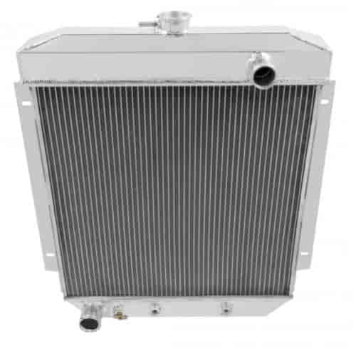 Champion Cooling Systems CC5456