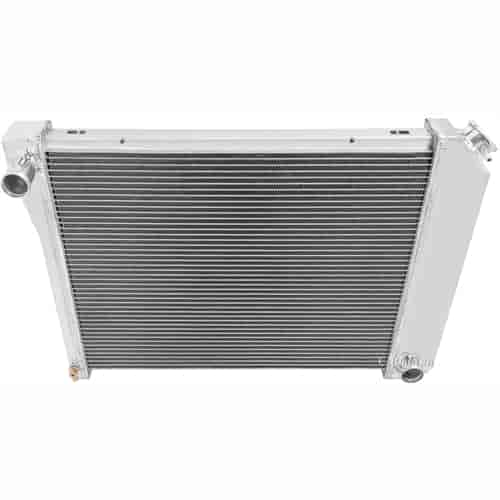 Champion Cooling Systems CC571-M
