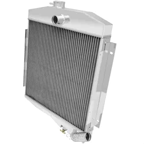 Champion Cooling Systems CC6571