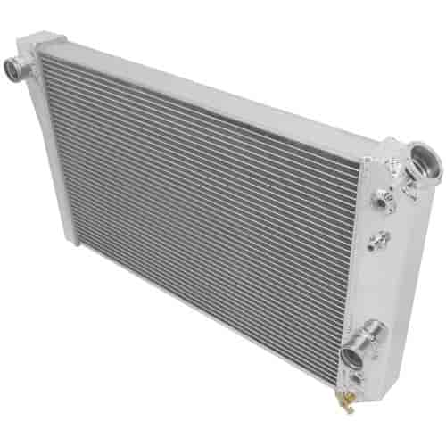 Champion Cooling Systems CC829