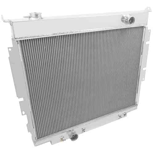 Champion Cooling Systems MC1165