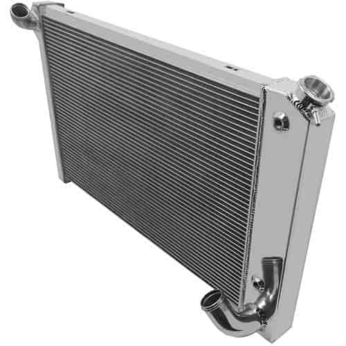 Champion Cooling Systems MC1655