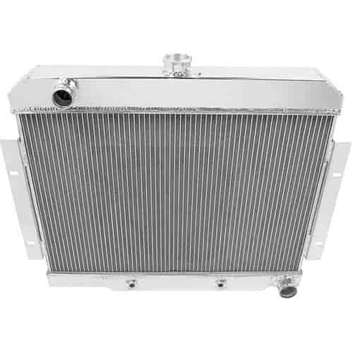 Champion Cooling Systems MC1919
