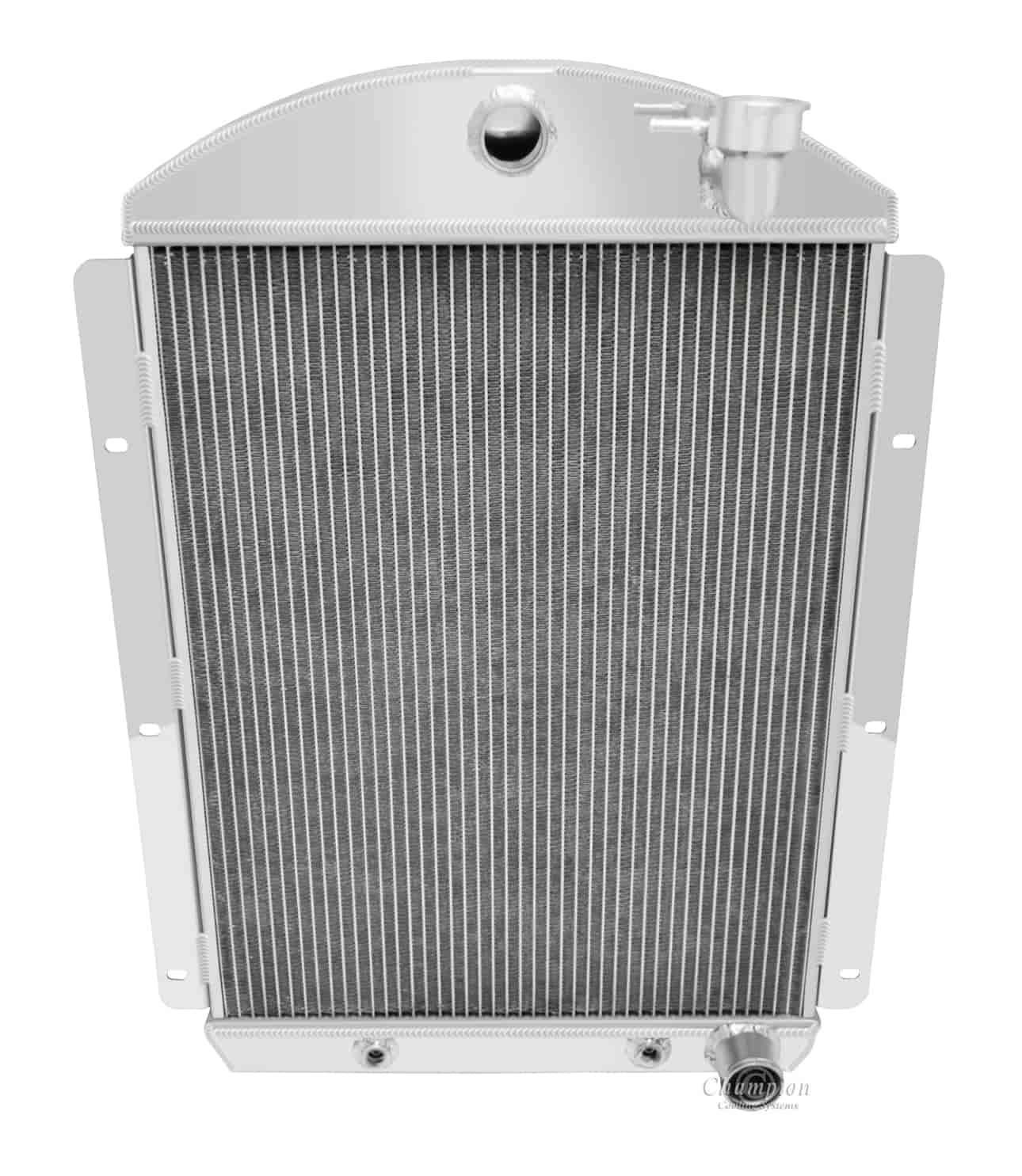 Champion Cooling Systems MC4146CH