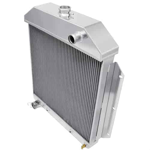 Champion Cooling Systems MC49FD