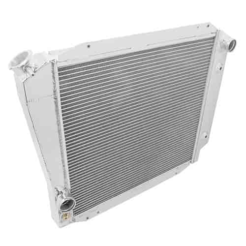 Champion Cooling Systems MC522