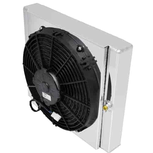 Champion Cooling Systems RS16-14