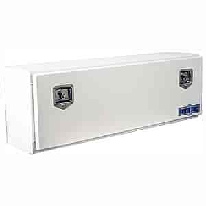 Better Built 64210149 - Better Built Top Mount Boxes