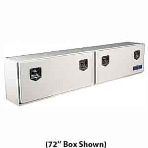 Better Built 64210152 - Better Built Top Mount Boxes