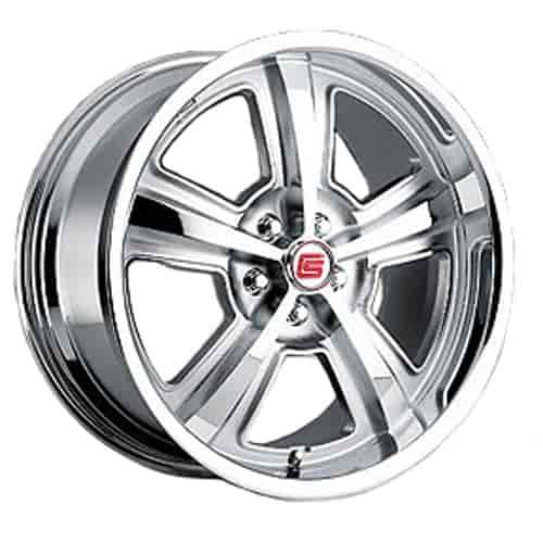 Carroll Shelby Wheels CS692930545C