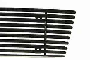 Carriage Works 40643 - Carriage Works Grille Inserts
