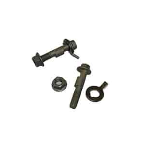 Kenny Brown Performance HKB81280 - Kenny Brown Camber Bolts