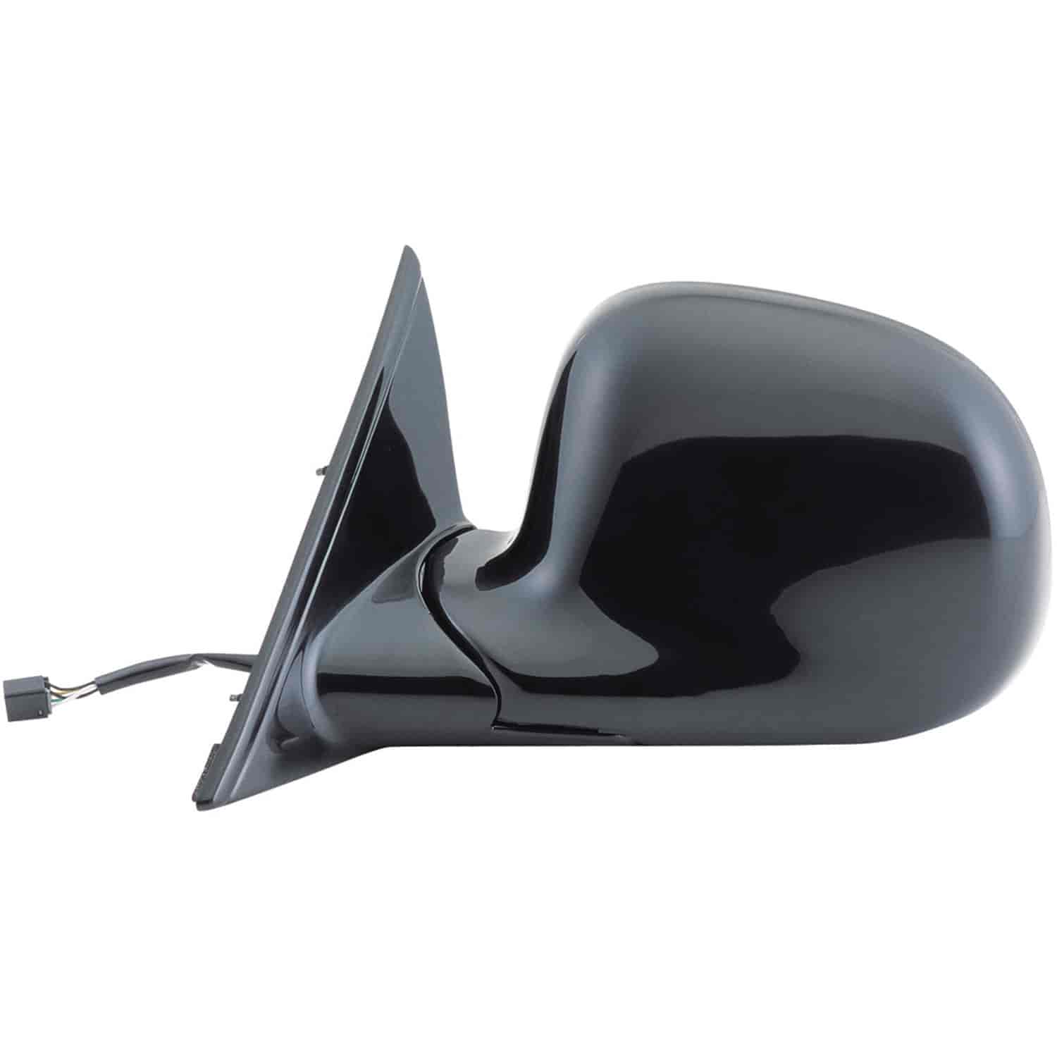 K Source 62022g Oem Style Replacement Mirror For 95 98