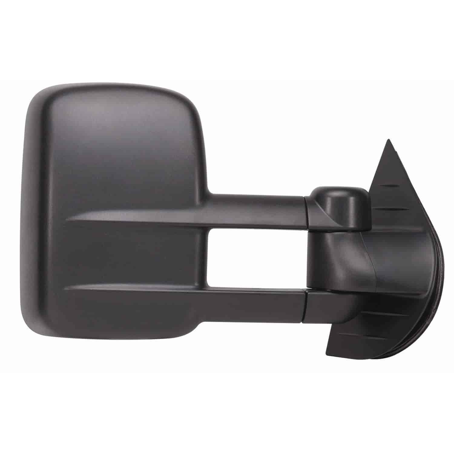 K-Source 62077G: OEM Style Replacement Mirror Fits 2007 To