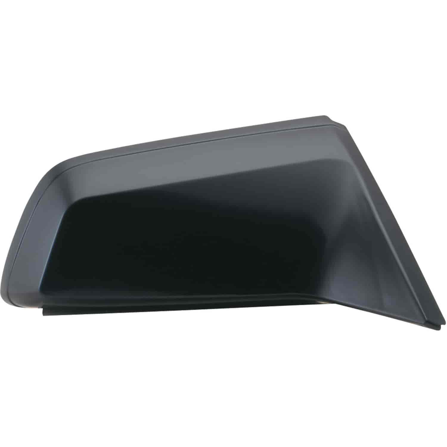 K Source 62611g Oem Style Replacement Mirror For 82 96