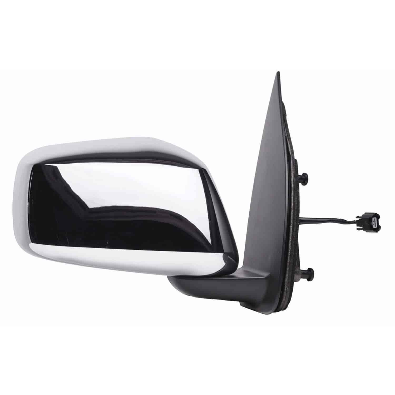 K Source 68033n Oem Style Replacement Mirror For 05 14