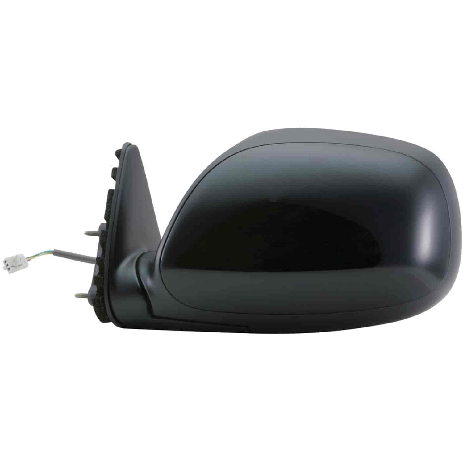 K Source 70056t Oem Style Replacement Mirror For 00 04
