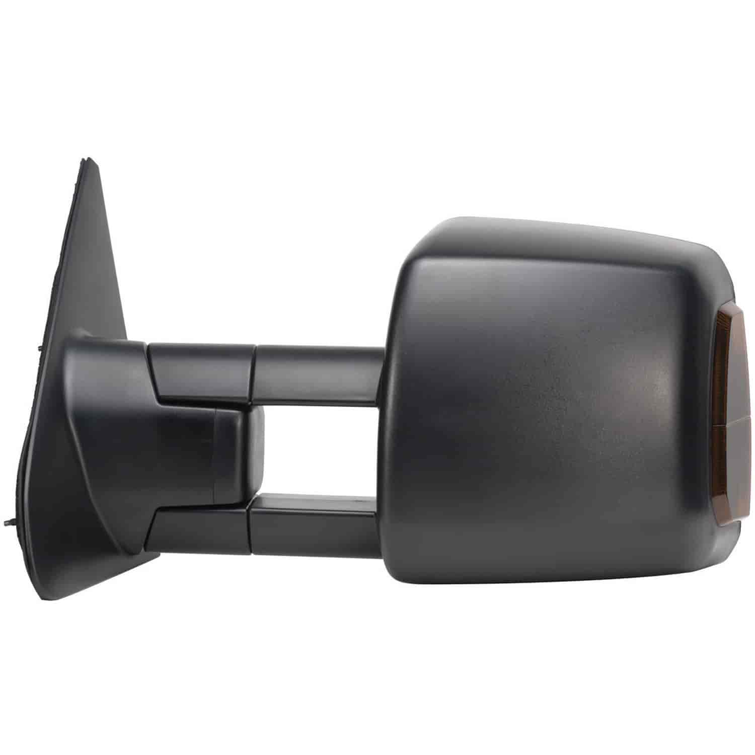 K Source 70104t Oem Style Replacement Mirror For 07 14