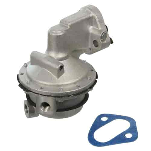 Carter M4891 - Carter Strip Super Fuel Pump