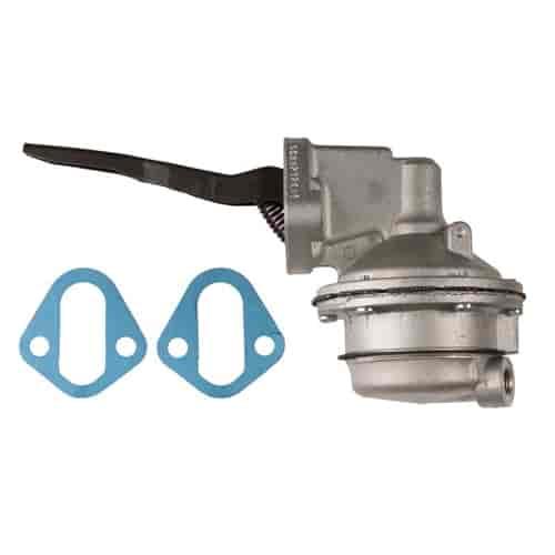 Carter M60882 Mechanical Fuel Pump
