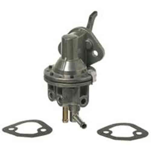 Mechanical Fuel Pump CARTER M6565