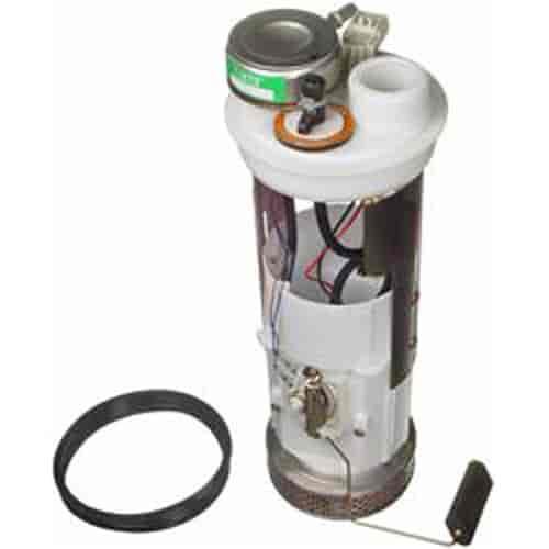 og Carter Fuel Pump Module for 1996-1997 Dodge Ram 2500 8.0L V10 5.2L 5.9L V8