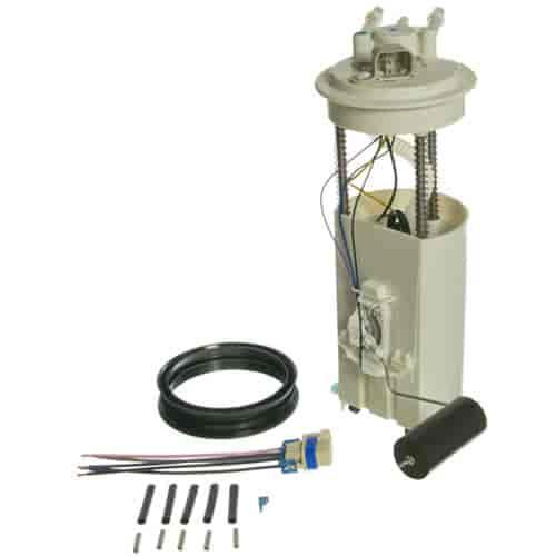 For Cadillac Deville//Seville//SLS //STS Fuel Pump /& Sending Unit Module 4.6L V8