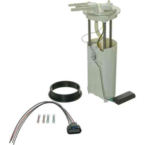 how do you replace fuel pump 2012 cadillac escalade esv. Black Bedroom Furniture Sets. Home Design Ideas