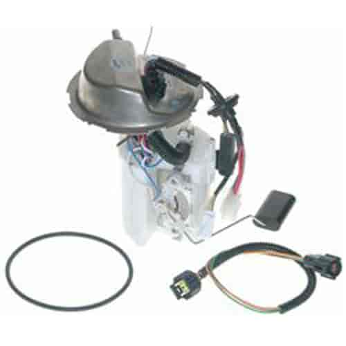 Carter P74954M Electric Fuel Pump