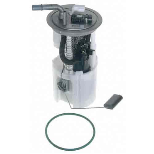 New High Performance Fuel Pump /& Assemly For 2005-2006 Chevrolet Trailblazer EXT