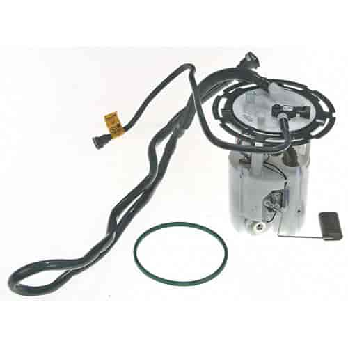 2003 Chevy Malibu Fuel Pump Replacement Cost 2003 Wiring