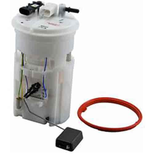Carter P76251m Oe Gm Replacement Electric Fuel Pump Module Assembly