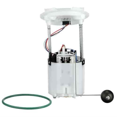 Carter Fuel Pump Module Assembly Chrysler 300 6 1L 06-10
