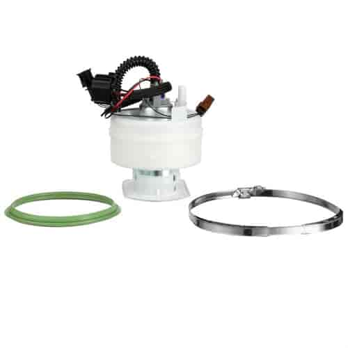 New Fuel Pump Module Assembly fits 2008-2013 BMW128I