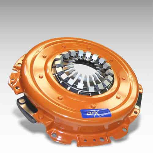 Centerforce 11360010 - Centerforce DFX Clutches